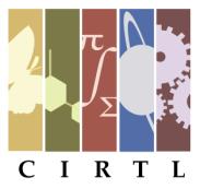 CIRTL